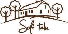 sofitalu-logo